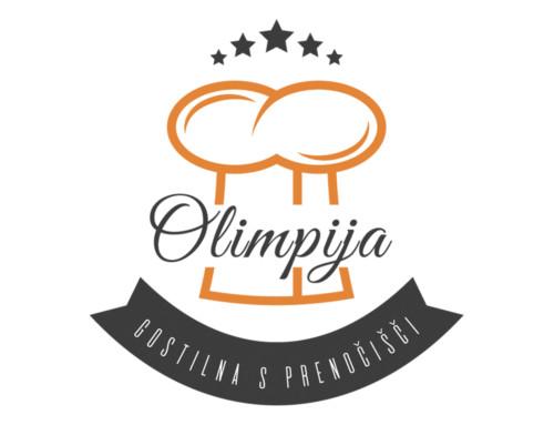Olimpija – Restaurant & Apartments, Dolga Vas, Lendava, Slovenia